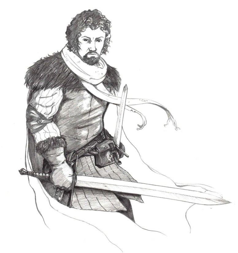 medieval_lord_by_karinafaria-d3lfck6